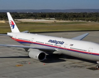 Are There Any Answers to the Malaysia Airlines Flight 370 Disappearance?