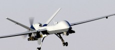 Dutch Drones Now Authorized To Spy On Civilians