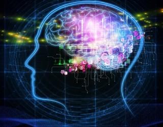 DARPA Working to Build a Brain Memory Stimulator