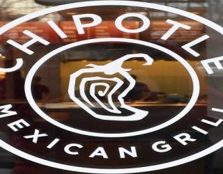 Is It Possible Chipotle E.Coli Outbreaks are GMO Industry Sabotage?