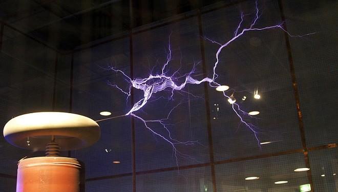 TeslaMania Festival to Celebrate Nikola Tesla's Life and Work