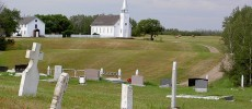 What Really Happened to the Bell of Batoche?
