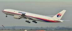 Why So Much Secrecy Around MH17 Crash Investigation?