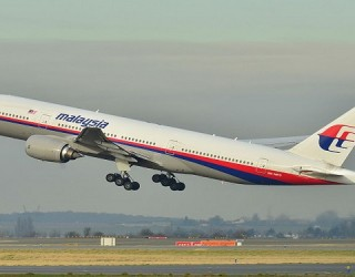 Al Qaeda Arrests Related to Malaysian MH370 Disappearance