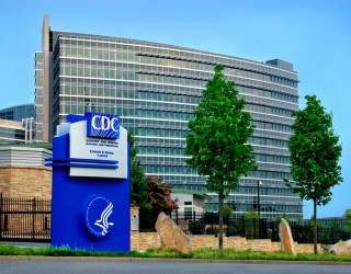 CDC Anthrax Scare Proves End-Times Viral Threat Is Real