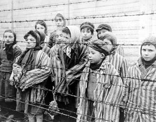 The Gruesome Terror of Nazi Angel of Death Josef Mengele