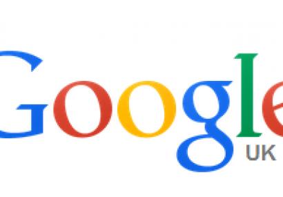 UK Ruling Makes Google Censor European Results