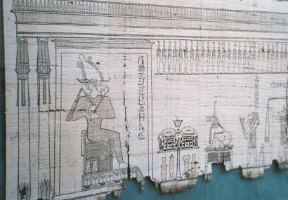 Amazing Ancient Egyptian Inventions That Will Blow Your Mind