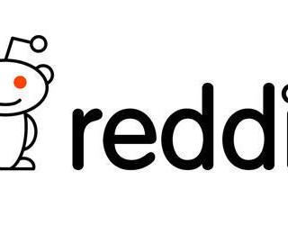 Reddit Filing FCC Comment in Fight For Open Internet