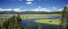 Super Volcano Fears: Are Yellowstone Officials Downplaying the Danger?