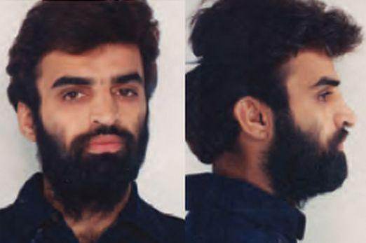 wtc terrorist