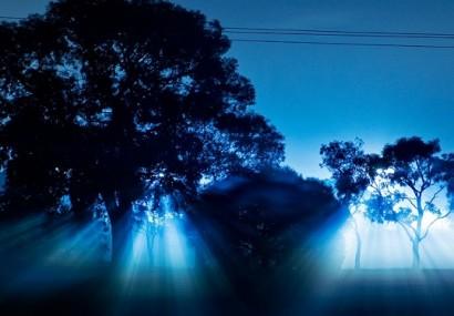 UFO Group Now Says Secret Space Program Behind UFO Sightings