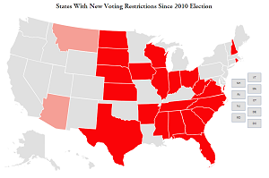 voting restrictions info