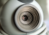 Internet Of Things Allows Government to Spy On You (Even More)