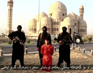 Reasons ISIS Will Invade Europe in the Near Future