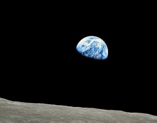 How and Why We Should Colonize the Moon
