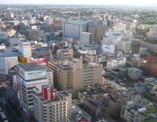 Japanese Professor Warns Thyroid Cancer in Fukushima Children Reveals Danger