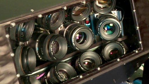 12-cameras