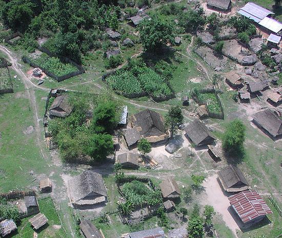 aerial-surveillance