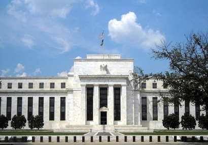 Will Bernie Sanders Sentence Wall Street Bankers like Iceland Did?
