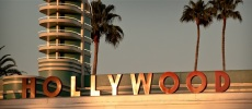 Proof: CIA Uses Hollywood to Feed You Its Propaganda