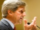John Kerry Says Internet Makes It Hard to Govern