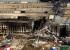 Disrespectful 9/11 Pentagon Conspiracies Need to Stop