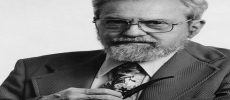 Dr. Allen Hynek's Classifications of UFOs and Alien Encounters