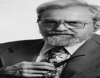 Dr. Allen Hynek's Classifications of UFOs and Alien Encounters
