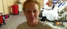 Public Attack On Kaci Hickox Sets Stage For Future Pandemic Prisons