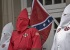 Anonymous Pins Ferguson KKK Threat Letter on Local Police