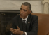 Obama Says Ebola Is a Trial Run for Deadlier Airborne Disease