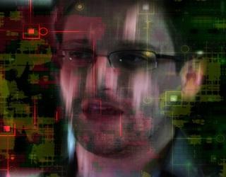 FBI Raids Home of New Snowden-Inspired Source
