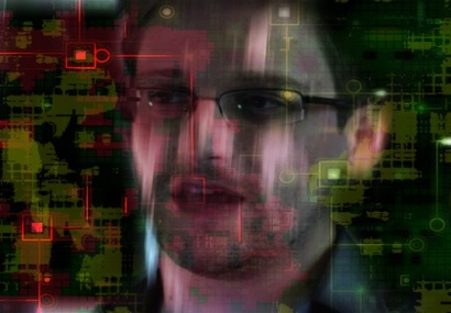FBI Raids Home of New Snowden-Inspired Source