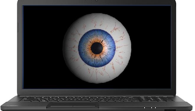 Ways to Know If You're Under Surveillance