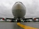 Will Global Climate Change Ground Commercial Airlines?