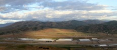 Utah Withholds Water From NSA Due To Citizen Spying