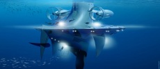 Will the SeaOrbiter Lead to a Sea-steading Movement?
