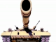 Russians Testing New Automated Robotic Tanks
