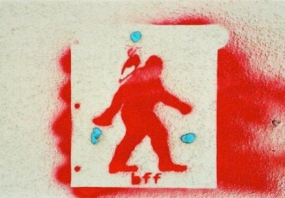 Are Bigfoot Sightings in Decline?
