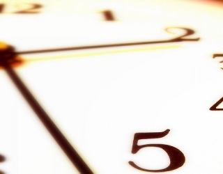 Will This Year's Leap Second Disrupt the Internet Again?