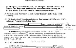 iob report sample