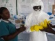 Ebola May Be Out of the News, But We Are Not Out of the Woods Yet