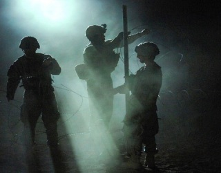 Chronic Multisymptom Illness Affecting Gulf War Vets is Still an Enigma