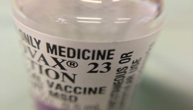 Will More Stringent State Vaccination Laws Trample Your Freedoms?