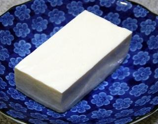 FDA Shuts Down San Francisco Tofu Company