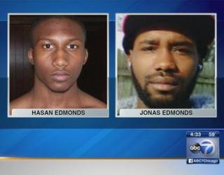 Home Grown Terrorists: More Americans Arrested for Conspiring with ISIL