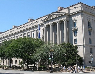 DoJ Tramples Free Speech: Uses Grand Jury Subpoena on Anonymous Internet Commenters