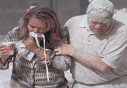 Florida's Ex-Senator Bob Graham Seeks Answers to Saudi Ties to 9/11 Attacks