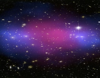 NASA May be One Step Closer to Finding Dark Matter